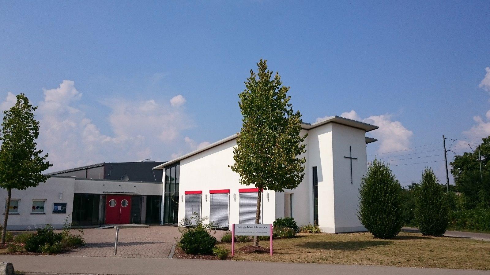 Markt Jettingen Scheppach : markt jettingen scheppach evangelische kirche ~ Watch28wear.com Haus und Dekorationen
