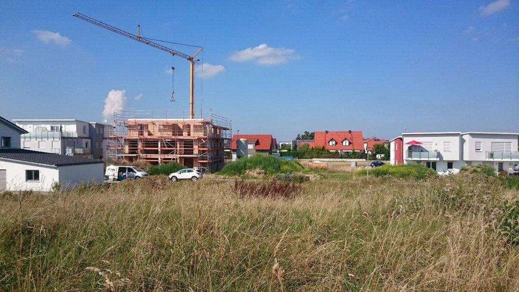 Markt Jettingen Scheppach Bauen Wohnen
